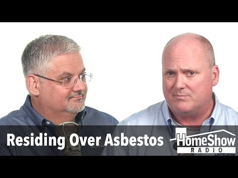 how-would-i-put-hardie-siding-over-asbestos-siding?
