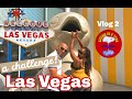 Walking tour of The Forum Shops at Caesars Palace Hotel in ...
