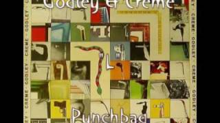 Watch Godley  Creme Punchbag video