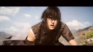 【GMV】 Final Fantasy XV 「ME!ME!ME! pt.2」