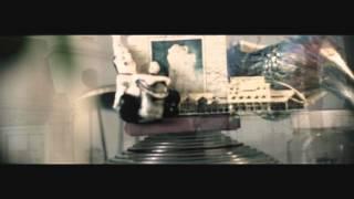 Zate - Du [Liebeslied] 2016