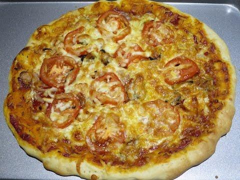 recette-facile-de-pizza-aux-fruits-de-mer-|-easy-homemade-seafood-pizza