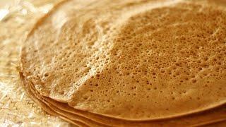 Top 18 Ethiopian traditional food Ethiopian cuisine and Ethiopian Bread