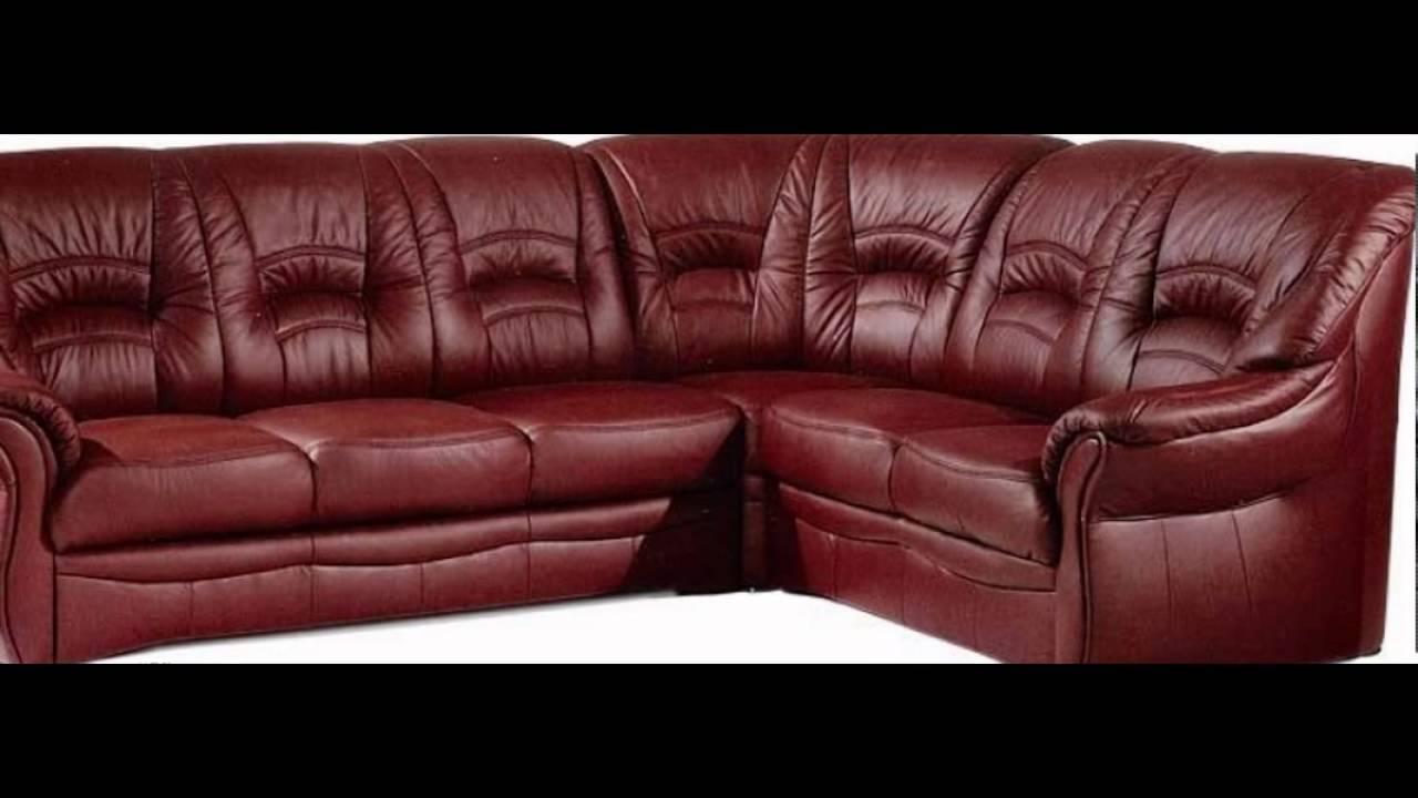 угловые диваны в махачкале фото Youtube