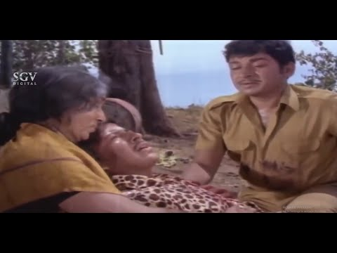 Dr.Rajkumar & Vishnuvardhan