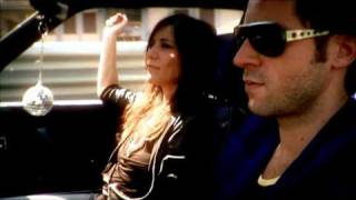 Смотреть клип Paola Turci - Attraversami Il Cuore
