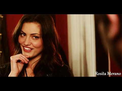 Memories of Rosita Espinosa. ~ Sometimes.