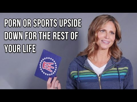 Andrea Savage Answers the Internet's Weirdest Questions