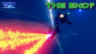 The Final Battle! (Finishing the Demo) - Between the Stars [2]