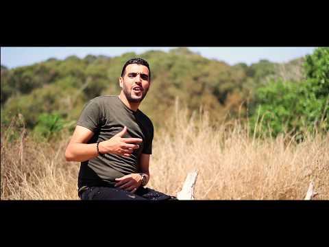 Cheb Abdel - Medley (Video Clip)