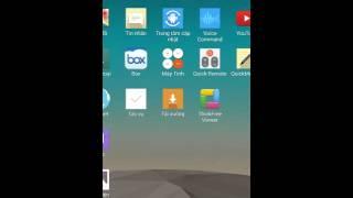Repair boot   Unbrick LG D851 G3 T Mobile OK by vungoc mobile