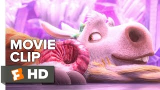 Download Video Ice Age: Collision Course Movie CLIP - Shangri Llama (2016) - Jesse Tyler Ferguson Movie HD MP3 3GP MP4