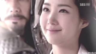 Video [Ja Myung Go-2009] Cenas Jung Kyung Ho e  Park Min-young download MP3, 3GP, MP4, WEBM, AVI, FLV Oktober 2018