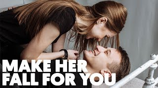 10 Qualities of Real Men that Make Women Lose Their Minds!