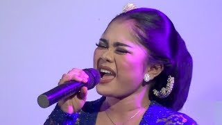 Download Boso Moto - Puri ratna - New kusuma wardani Mp3