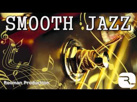 Inspiring Jazz Background Music | Music Licensing | Royalty Free Music