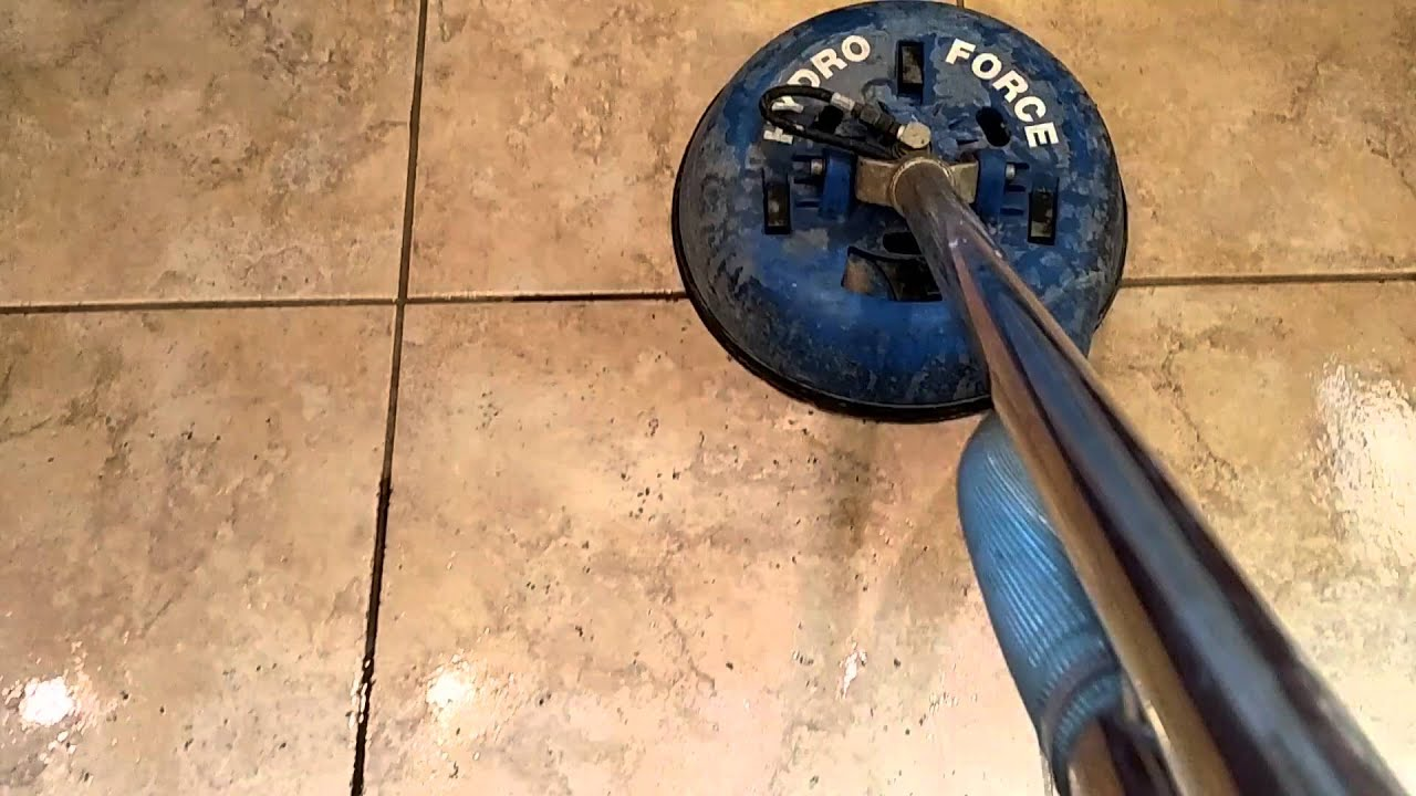 Tile Grout Cleaning Amazing Results Gilbert Az Panda Carpet And