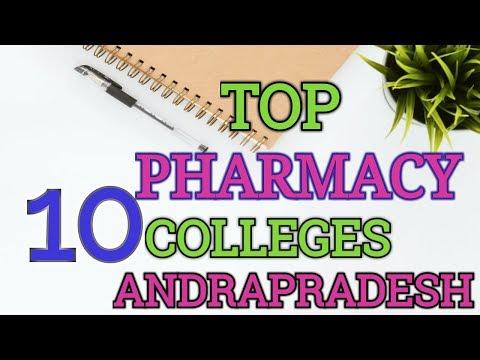 top-ten-pharmacy-colleges-in-andrapradesh|pharma-students|best-pharmacy-colleges-in-ap