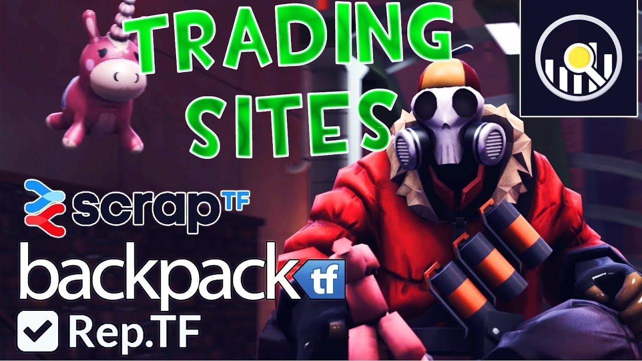 handels websites tf2 swapforex limited