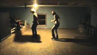 Good Time - Alan Jackson Line Dance