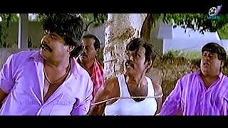 Goundamani Senthil Comedy | Part- 2 | Tamil Super Comedy | Kannal Pesava Comedy | Arun Vijay