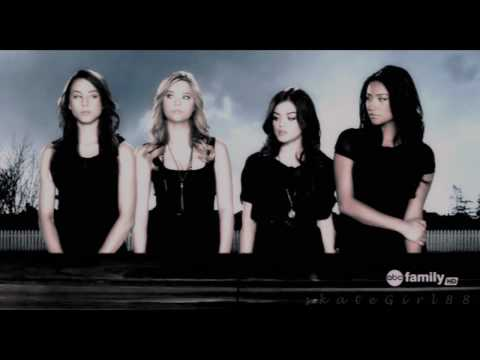 PLL | Got a s e c r e t, Can you k e e p it?