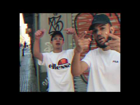"S DE SOSSA & PORTABO$$ - ""One Time For Your Mind"" 