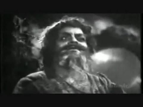 badi der bhai kab logo khabar more ram..Rafi - Shailedra - S J - Basant Bahar..a tribute