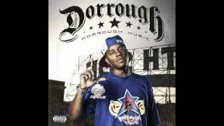 Dorrough - Get Big REMIX Feat. DJ Drama, Diddy, Yo Gotti, Diamond (OFFICIAL HQ)