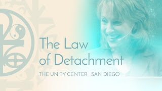 The Law of Detachment—Full Lesson