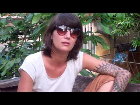 Dating foreign woman Svetlana from Kharkov, 47 yo, hair.