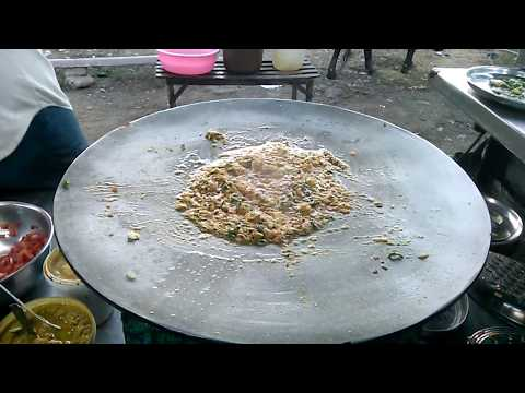 Egg gotala of Surat very tasty watch now