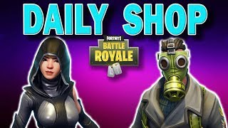 Fortnite Daily Shop (26th July 2018)