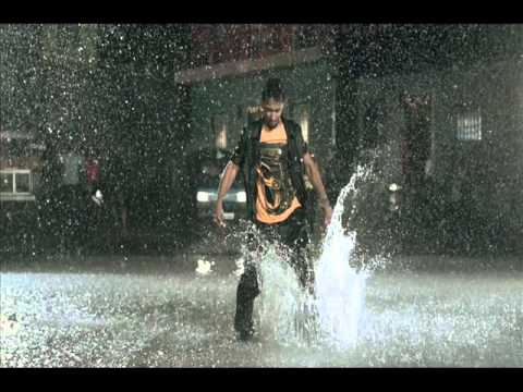 ABCD FULL MOVIE REVIEW HINDI 2013 3D HD