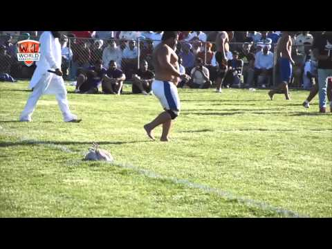guru teg bahadur sports club vs king sports  sacramento club