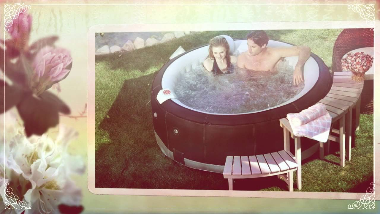 Hot Tub and Spa Supplies Stores in Sonoma County - Ahottubplace ...