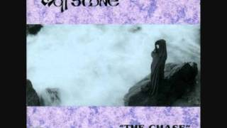 Wolfstone - The Prophet