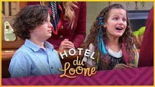 "HOTEL DU LOONE | Hayley LeBlanc in ""Magician"" | Ep. 3"
