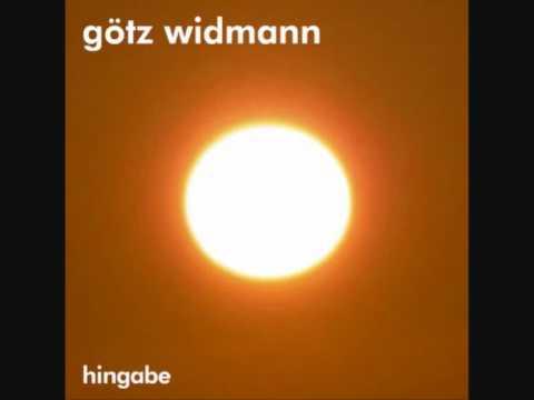 Götz Widmann - Babylon