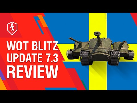 IS-7 - KING OF THE HIMMELSDORF - World of Tanks from YouTube · Duration:  8 minutes 2 seconds
