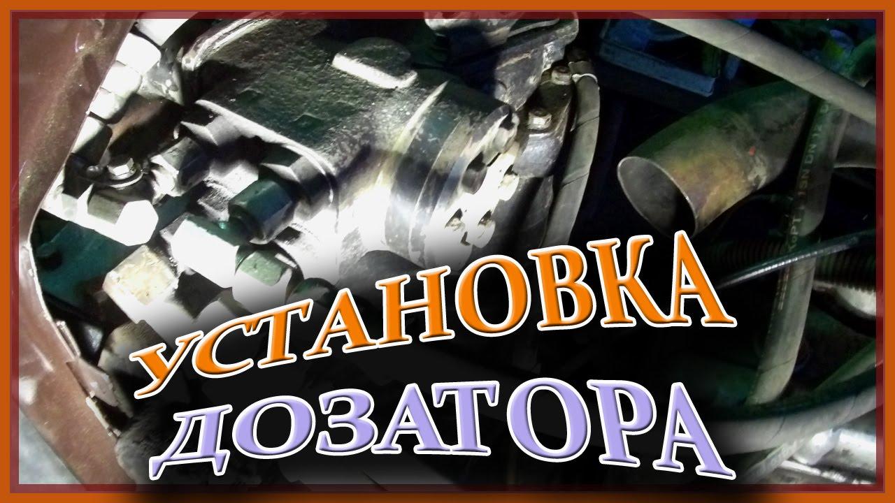 Грунтовые катки / спецтехника bomag: каталог, фото, характеристики.