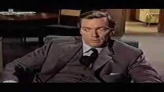 """Clint Eastwood in """"The Witches"""" (aka: """"Le Streghe"""") - Part 1"""