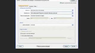 insertar video en pdf(Con este tip podemos insertar video en un pdf, y lo podremos reproducir en cualquier ordenador que tenga el Adobe Acrobat Reader sin tener que ..., 2010-11-26T12:07:15.000Z)