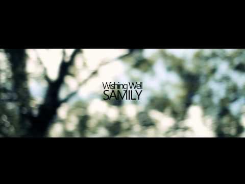 Sam Lance & Emilia Mel - Wishing Well (blink-182 Cover)
