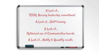 9 Approaches to Patient Satisfaction   Hourly Rounding 5 Ps video