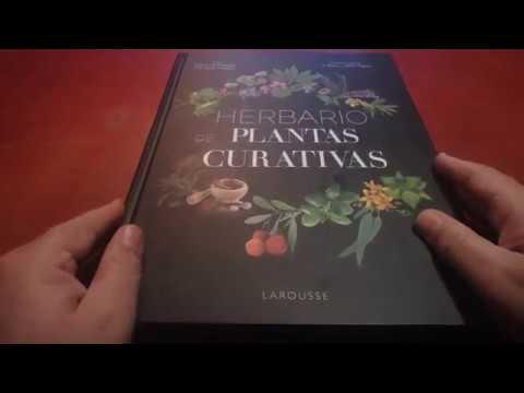 libro-plantas-curativas-ed.-larousse