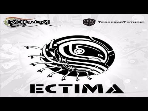 Ectima (Zyce & Flegma) DJ Set Winter 2017/18 ᴴᴰ