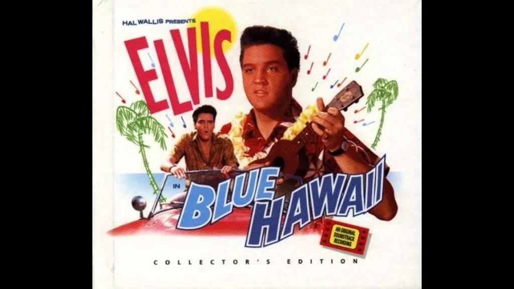 Lyric a little less conversation elvis presley lyrics : Elvis Presley - Moonlight Swim (blue hawaii) - YouTube