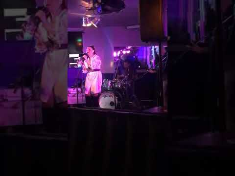 Soul Corp Live -