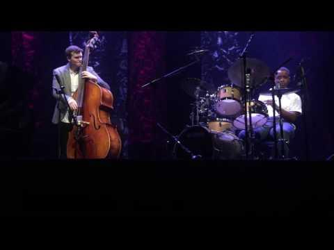 Joey Alexander Trio Montreal International Jazz Festival July 1 2016